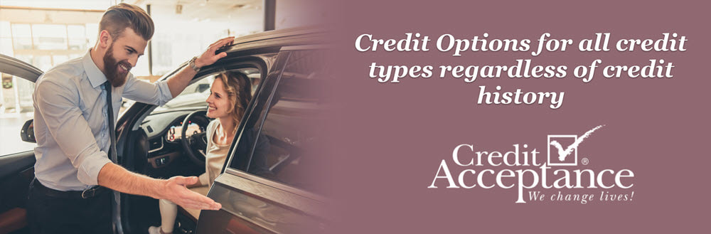 nyc auto mart auto loan credit approval brooklyn ny auto loan credit approval brooklyn ny
